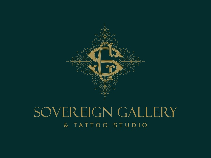 Sovereign Gallery Round 2