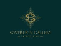 Sovereign Gallery Round 2