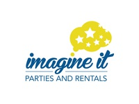 Imagine It logo, Comp 1