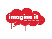 Imagine It logo, Comp 2