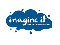 Imagine It logo, Comp 3