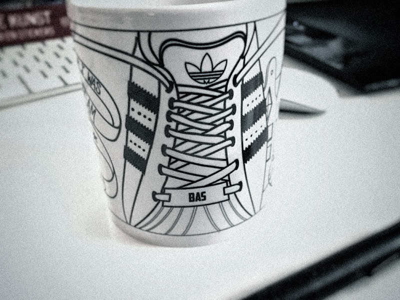 Adi mug01