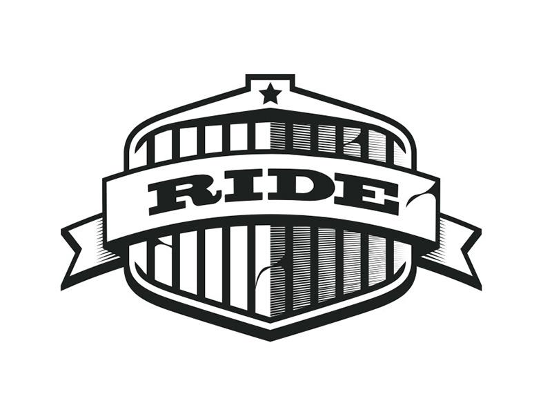 Ride01