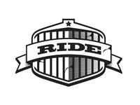 Ride Agency