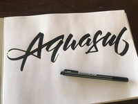 Aquasul