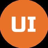 UI Design Resource