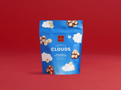 Frey Intro chocolate packaging tv spot advertisement chocolat frey zurich motion motion design branding design aftereffects animation