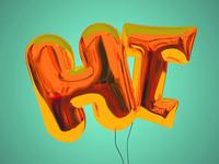 H. I.