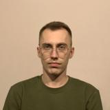 Anton Jurkov