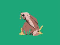 🐰 Summer Bunny 🐰