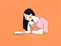 📚 Summer Reads 📚