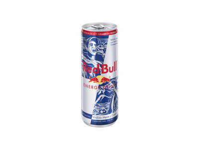 Red Bull Can red bull design illustration batalla de los gallos