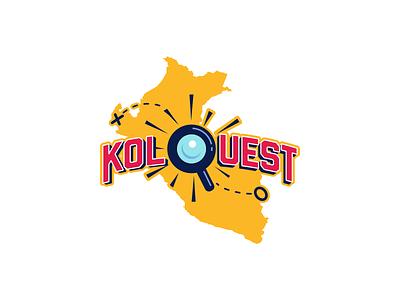 Red Bull Kol Quest
