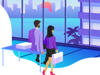 StartUp Miami