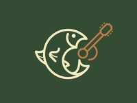 River Jam Music Fest