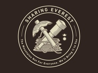 Sharing Everest Patch
