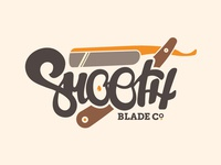 Smooth Blade Co