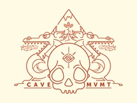 Cave Movement