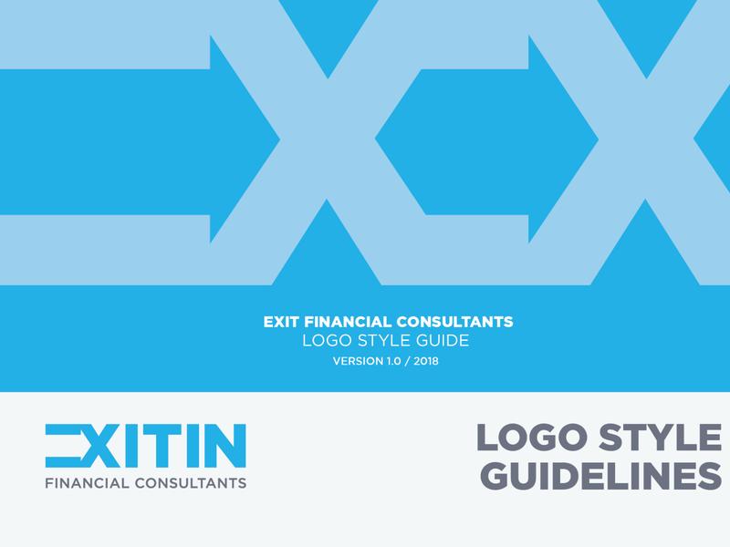 Exit Pulan Brand Book 01
