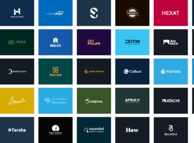 Logofolio logo design brand identity design brand identity logo identity design identity brand and identity brand branding design