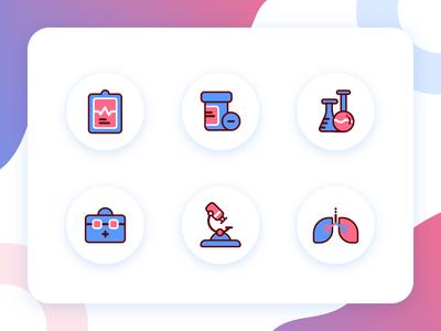 20181218-Medicine icon