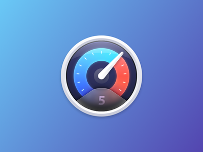 iStatMenus mac app icon menu analytics status dashboard data performance icns