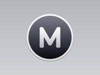 Manico App Icon Redesign