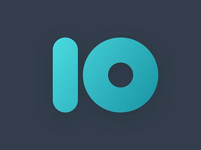 io.js logo io js javascript backend develop logo io.js