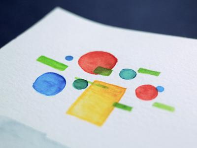 Just a random brain fart random paint draw color