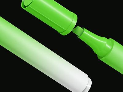 Simplex design new york logo designer app macos ios minimal marker green gradient branding identity brand clean tech