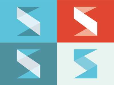 Snap-Shots Logo Ideas