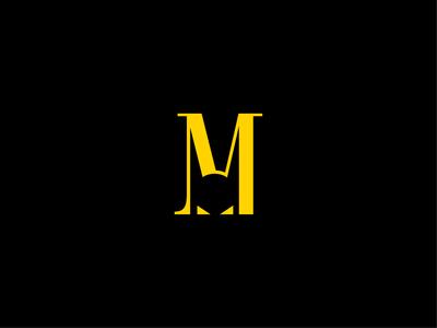 Batman 2021 typography experiment/logo idea alternate colours