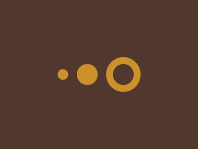OG Marketing Logo
