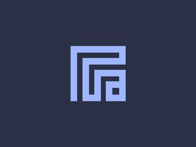 Grid IQ Logo