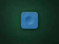 Pool App Icon