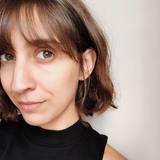 Katelynn Schumitsh