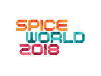 Spiceworld 2018 Reveal