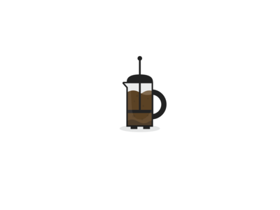 30-minute Design Challenge: Favorite Drink