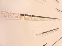 The Graphic Continuum (Sideshot)