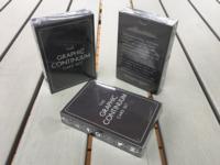 The Graphic Continuum Card Set Box