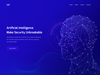 Security Artificial intelligence