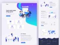 Tmate web agency