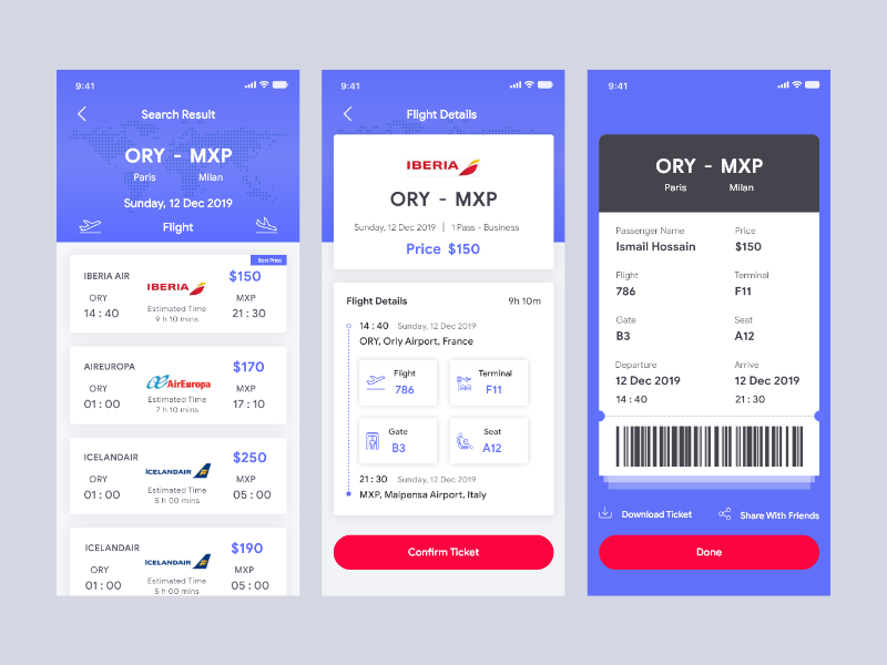 Lex Tickets flight booking railway ticket bus ticket flight booking app flight app plane ticket ticket