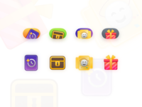 Game Tools icon