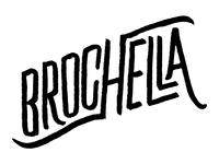 Brochella*