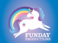 Funday Productions