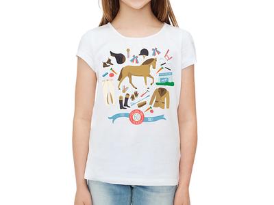 50 Year T-Shirt