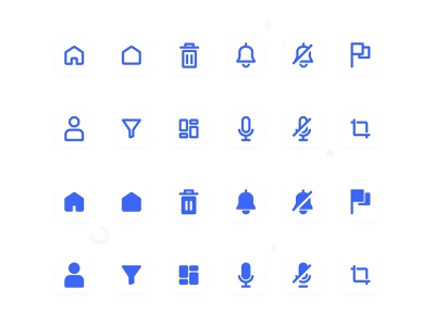 interface icons pixelperfect basic interface icons