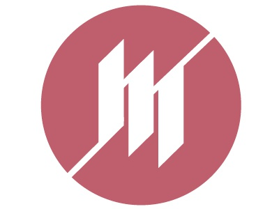 M Logo By Marc Andre Rath Dribbble Dribbble