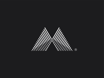 3D Printing—Logomark